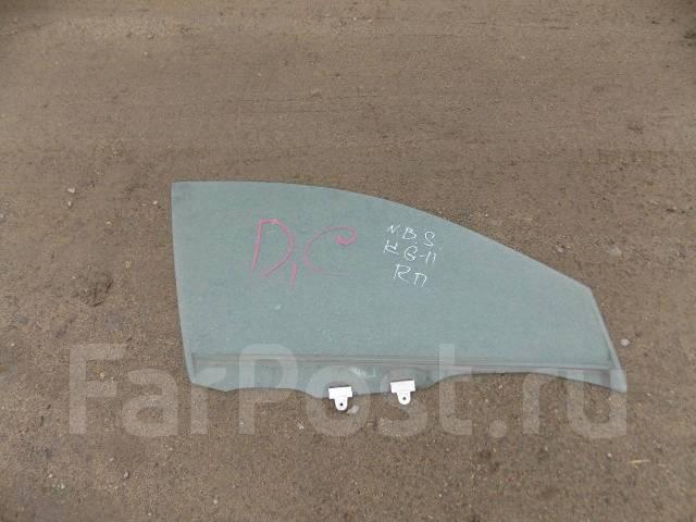 стекло переднее левое nissan bluebird sylphy