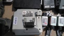 Блок управления автоматом. Subaru Tribeca