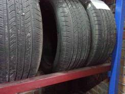 Michelin Primacy MXV4. Летние, 2012 год, износ: 30%, 2 шт