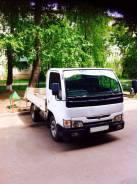 Nissan Atlas. Продается грузовик , 3 200 куб. см., 2 000 кг.