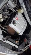 Двигатель в сборе. Mitsubishi RVR, N71W, N61W Двигатели: 4G93, GDI