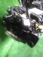 Двигатель SUBARU LEGACY, BL5, EJ20X, F1182
