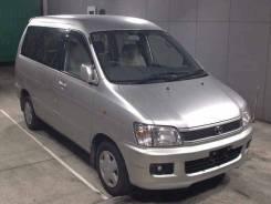 Toyota Lite Ace Noah. #S4#, 3S