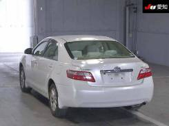 Toyota Camry. автомат, передний, бензин, б/п, нет птс. Под заказ