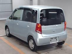 Honda Life. автомат, передний, бензин, б/п, нет птс. Под заказ