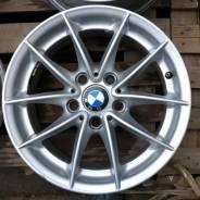 BMW. 7.0x16, 5x120.00, ЦО 72,6мм.