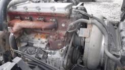 Двигатель в сборе. Toyota Toyoace Toyota Dyna Toyota Dyna / Toyoace, xzu382 Hino Dutro, xzu382 Двигатель S05C