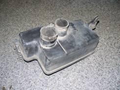 Резонатор воздушного фильтра. Nissan Silvia, CS14, S14, S15 Двигатель SR20DE