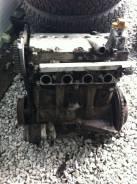 Двигатель Лада 16 клапанный. Лада: 2108, 2111, 2109, 2110, 2113, 2112, 2115, 21099, 2114