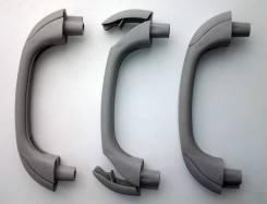 Ручка салона. Toyota: bB, Yaris, Yaris Verso, Succeed, Vitz, Echo Verso, Echo, Funcargo, ist, Platz, Probox Двигатели: 1NZFE, 2NZFE, 1SZFE, 1NDTV