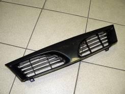 Решетка радиатора. Nissan Pulsar Nissan Almera, N15 Двигатели: GA14DE, CD20, GA16DE, SR20DE