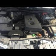 Двигатель в сборе. Suzuki Grand Vitara, JT Suzuki Escudo, TD54W, JT Двигатель J20A