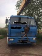 Услуги и аренда грузового камаза с манипулятором