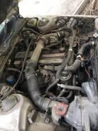 Двигатель в сборе. Toyota Cresta Toyota Crown Toyota Mark II Toyota Chaser Двигатель 1GGZE