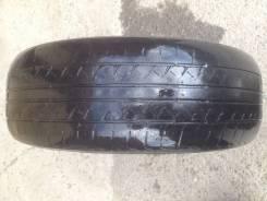 Bridgestone B650AQ. Летние, износ: 80%, 1 шт