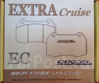 Колодка тормозная. Subaru: Legacy B4, Outback, Legacy, Levorg, Impreza WRX, Impreza WRX STI, Impreza