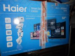 """Haier L32V6-A. 32"""" LED"""