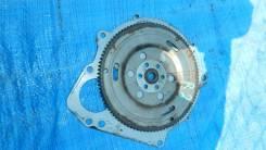 Маховик. Subaru R2, RC1, RC2 Subaru R1, RJ2, RJ1 Subaru Stella, RN2, RN1 Subaru Pleo, RA2, RA1 Двигатели: EN07D, EN07E, EN07, EN07X, EN07W, EN07U, EN0...
