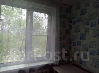 1-комнатная, Павловича. Центральный, агентство, 32 кв.м. Интерьер