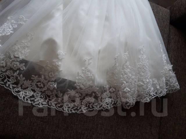 Свадебные платья фото уссурийск