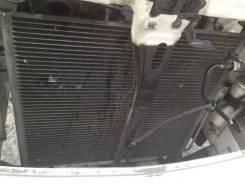 Радиатор кондиционера. Mazda Bongo Friendee, SG5W, SGE3, SGEW, SGL3, SGL5, SGLR, SGLW Двигатели: FEE, J5D, WLT