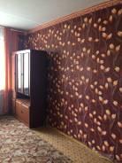 1-комнатная, Бокситогорская 47. Южный, агентство, 38 кв.м. Комната