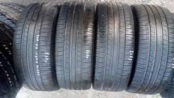 Goodyear Eagle RS-A. Летние, 2011 год, износ: 40%, 4 шт