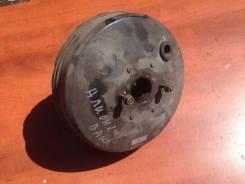Вакуумный усилитель тормозов. Toyota Allion, ZZT245