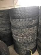 Bridgestone Blizzak W900, 295/80 R22.5 LT. Всесезонные, 2012 год, износ: 5%, 1 шт