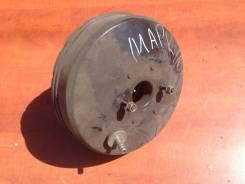 Вакуумный усилитель тормозов. Toyota Mark II, GX110