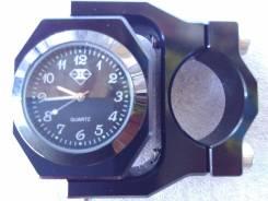 Мото часы термометр в наличии