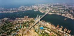 Увлекательные экскурии по Владивостоку и пригороду