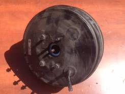 Вакуумный усилитель тормозов. Nissan Elgrand, ALE50, ALWE50