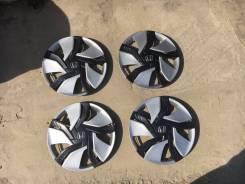 Колпак. Honda Fit, GK6, GK3, GK5, GK4, GP6, GP5