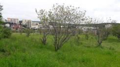 Продам земельный участок с. Дивноморское. 600 кв.м., собственность, от частного лица (собственник)
