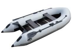 Badger. Год: 2014 год, длина 3,60м., двигатель подвесной, 9,80л.с., бензин. Под заказ