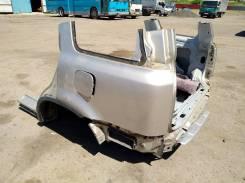 Реаркат. Honda CR-V, RD2, RD1 Двигатель B20B