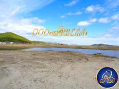 Продам земельный участок на пляже!. 1 467 кв.м., собственность, электричество, вода, от агентства недвижимости (посредник)