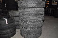 Bridgestone G-588, 225/80 R17.5. Летние, 10%, 6 шт