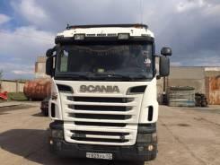 Scania. Продается скания R500 в хорошом состояние 6x4 в месте стралом, 3 000 куб. см., 3 000 кг.