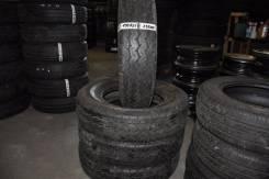 Dunlop SP LT 5. Всесезонные, износ: 5%, 2 шт