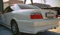 Балка. Toyota Cresta, JZX91, JZX90, JZX100, JZX101, GX90, SX90, LX90, GX100, LX100 Toyota Mark II, JZX100, GX90, LX90, JZX90, GX100, JZX101, JZX91, LX...