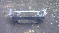 Рамка радиатора. Toyota Mark II Wagon Qualis, SXV20, MCV21, MCV20, SXV25, MCV25, SXV20W Двигатели: 1MZFE, 5SFE, 2MZFE