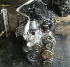 Продам двигатель Honda L13A (GD# 44000км. )