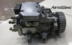 Топливный насос высокого давления. Audi A4 Audi A6 Двигатель AFB