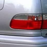 Указатель поворота задний левый Toyota Estima Lucida 81561-28140 8156128140