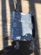 Высоковольтная батарея. Honda Insight, ZE2