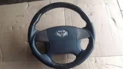 Подушка безопасности. Toyota Tarago, ACR50 Toyota Previa, ACR50 Toyota Estima, ACR50, ACR50W, ACR55, ACR55W, AHR20, AHR20W, GSR50, GSR50W, GSR55, GSR5...
