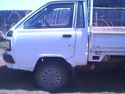 Toyota Lite Ace. Продается грузовик , 1 800 куб. см., 1 000 кг.