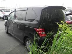 Honda Freed. автомат, передний, бензин, б/п, нет птс. Под заказ